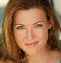 Una foto di Melissa Disney