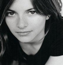 Una foto di Meredith Deane