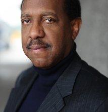 Una foto di Michael D. Roberts