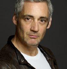 Una foto di Michael Higgs