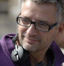 Una foto di Michel Leclerc