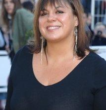 Una foto di Michèle Bernier