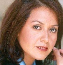 Una foto di Minerva García