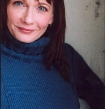 Una foto di Miriam Smith
