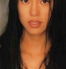Una foto di Monica Lo