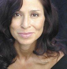 Una foto di Mónica Sánchez