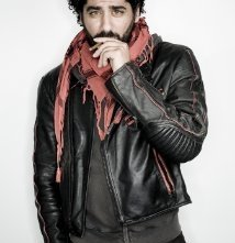 Una foto di Mousa Kraish