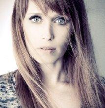 Una foto di Nadia Angelini