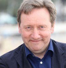 Una foto di Neil Dudgeon