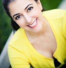 Una foto di Nicole Pano
