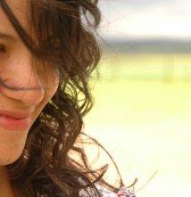 Una foto di Nohemi Gonzalez