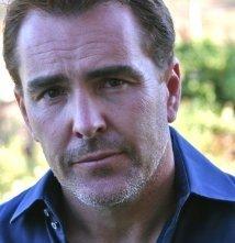 Una foto di Nolan North