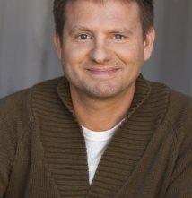 Una foto di Oren Skoog
