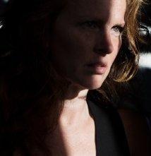 Una foto di Pamela Dickerson