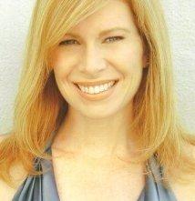 Una foto di Patty Tobin
