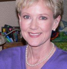 Una foto di Paula Francis