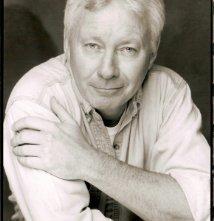 Una foto di Philip Craig