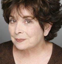 Una foto di Phoebe Dorin