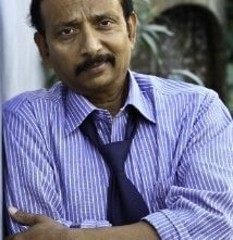 Una foto di Pramod Kumar