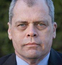 Una foto di Price Carson