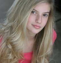 Una foto di Rachel Thorp