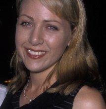 Una foto di Renée Estevez