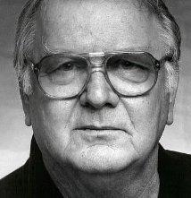 Una foto di Richard K. Olsen