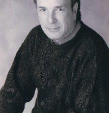 Una foto di Rick Macy