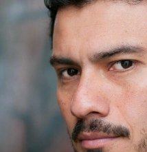 Una foto di Rigo Sanchez