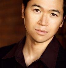 Una foto di Robert Wu