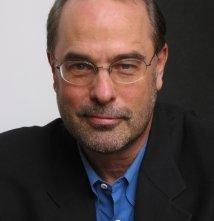 Una foto di Roger Christiansen