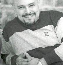 Una foto di Rolando Molina