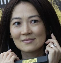 Una foto di Rosa Li