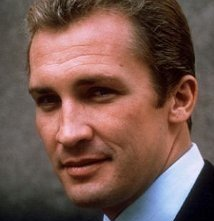 Una foto di Roy Thinnes