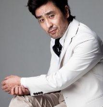 Una foto di Ryoo Seung-yong