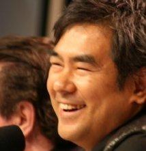 Una foto di Ryuhei Kitamura