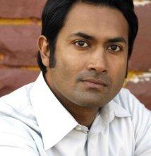 Una foto di Samrat Chakrabarti