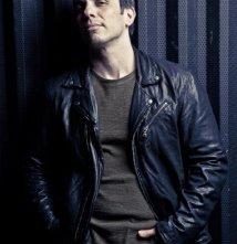 Una foto di Sebastian Maniscalco