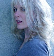 Una foto di Shae D'Lyn