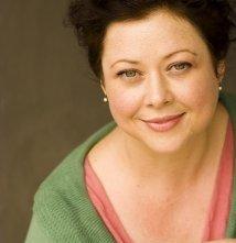 Una foto di Sharon Sachs