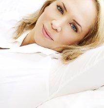 Una foto di Sherrie Rose