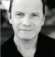 Una foto di Simon Chandler