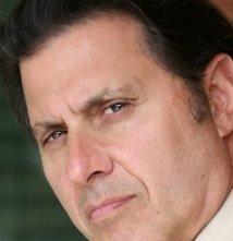 Una foto di Sonny Vellozzi
