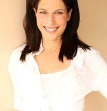 Una foto di Susan Floyd