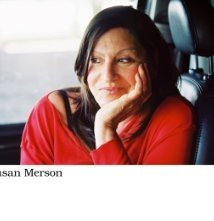 Una foto di Susan Merson