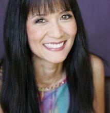 Una foto di Suzanne Whang