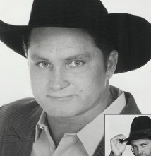 Una foto di Tad Griffith
