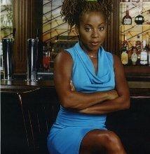Una foto di Tangie Ambrose