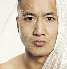 Una foto di Terry Chen