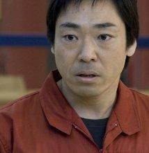 Una foto di Teruyuki Kagawa